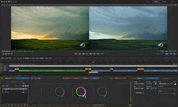 دانلود آخرین نسخه مجموعه Adobe Creative Cloud Collection نسخه مکینتاش