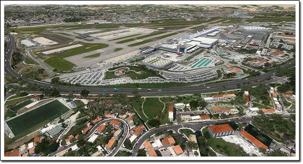 Aerosoft.Mega.Airport.Lisbon.2.www.Download.ir