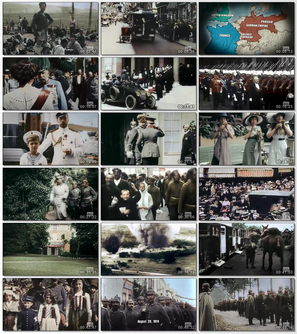 Apocalypse.World.War.www.Download.ir