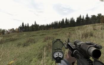دانلود بازی کامپیوتر ARMA II COMBINED OPERATIONS