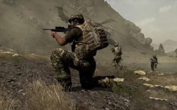 Arma.II.Combined.Operations.2.www.Download.ir