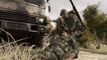Arma.II.Combined.Operations.3.www.Download.ir