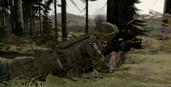 Arma.II.Combined.Operations.5.www.Download.ir