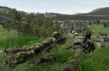 Arma.II.Combined.Operations.6.www.Download.ir