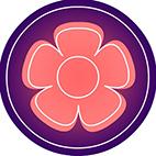 Artifact-Interactive-Garden-Planner-v3.7.25-Logo