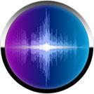 دانلود نرم افزار Ashampoo Music Studio مدیریت فایل های صوتی