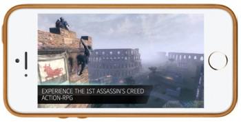 Assassins.Creed.Identity-2.www.Download.ir