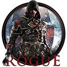 Assassins.Creed.Rogue.www.Download.ir