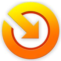 دانلود نرم افزار آپدیت درایورها Auslogics Driver Updater v1.9.0