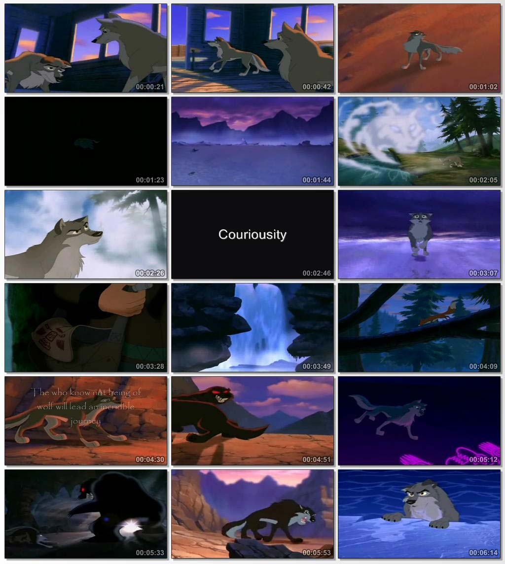 Balto 2 Trailer.mp4_thumbs_[2014.10.23_11.21.34]