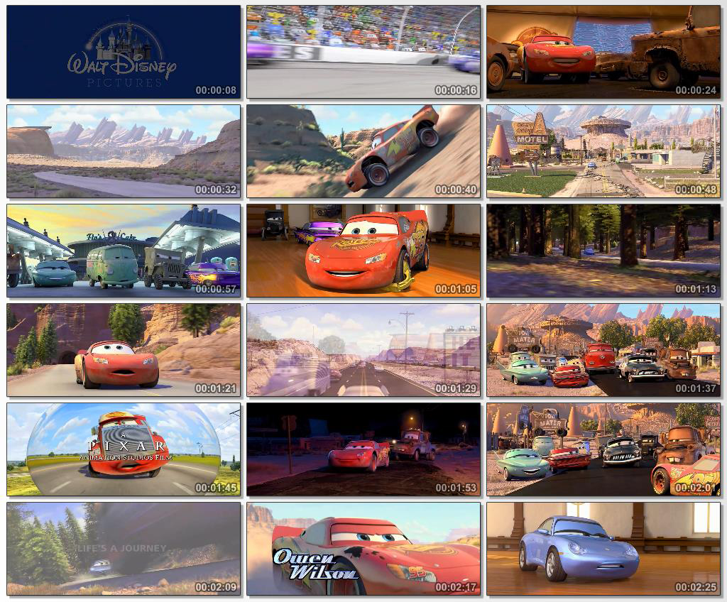 Cars (2006) Trailer.mp4_thumbs_[2014.10.06_23.46.57]