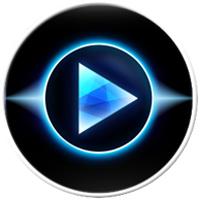 دانلود نرم افزار پخش پیشرفته فیلم و دی وی دی Corel WinDVD Pro v12.0.0.62 SP1