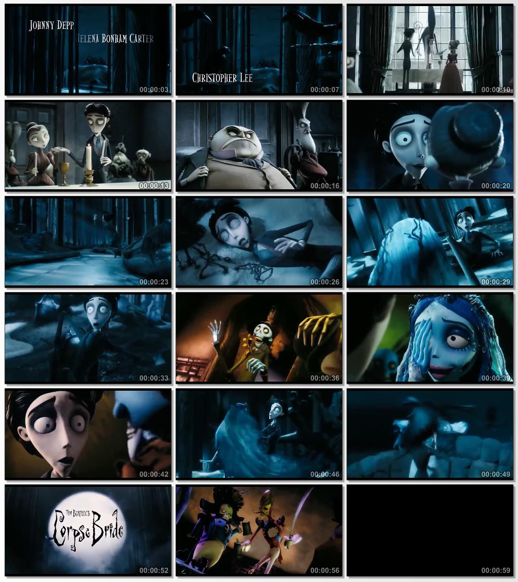 Corpse Bride (2005) Official Trailer - Tim Burton Animated Musical HD720p.mp4_thumbs_[2014.10.11_00.36.17]