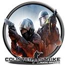 دانلود بازی Counter-Strike: Global Offensive کانتر استرایک تهاجم جهانی