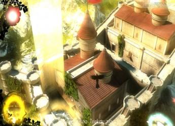 Crow-3.www.Download.ir