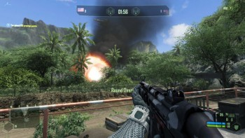 Crysis.Wars.2.www.Download.ir