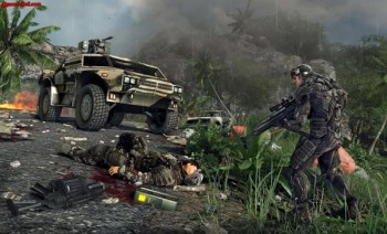Crysis.Wars.3.www.Download.ir
