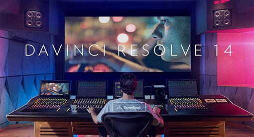 Davinci-Resolve-Studio
