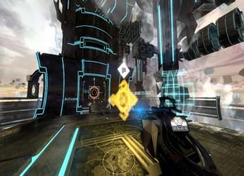 Deadcore-2.www.Download.ir