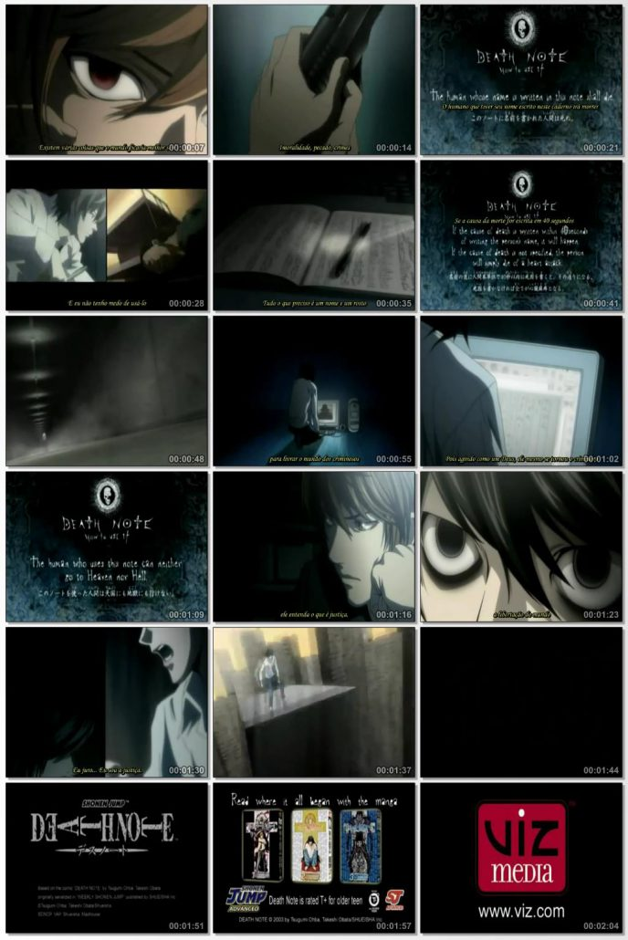 Death Note Anime Trailer.mp4_thumbs_[2014.10.01_13.39.53]