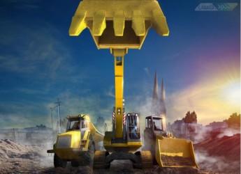 Dig.IT.A.Digger.Simulator-3.www.Download.ir