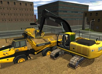 Dig.IT.A.Digger.Simulator-4.www.Download.ir