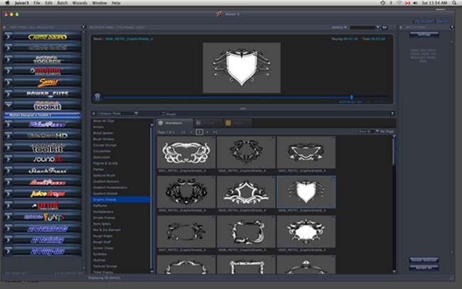 Digital.Juice.Motion.Designer.Toolkit.2.www.Download.ir