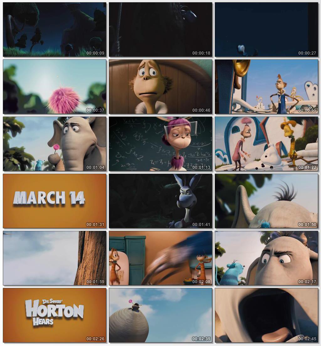 Dr. Seuss' Horton Hears a Who (2008) HD Trailer.mp4_thumbs_[2014.10.11_02.17.27]