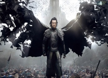 Dracula.Untold.Soundtrack.1.www.Download.ir
