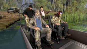 Duck.Dynasty.4.www.Download.ir