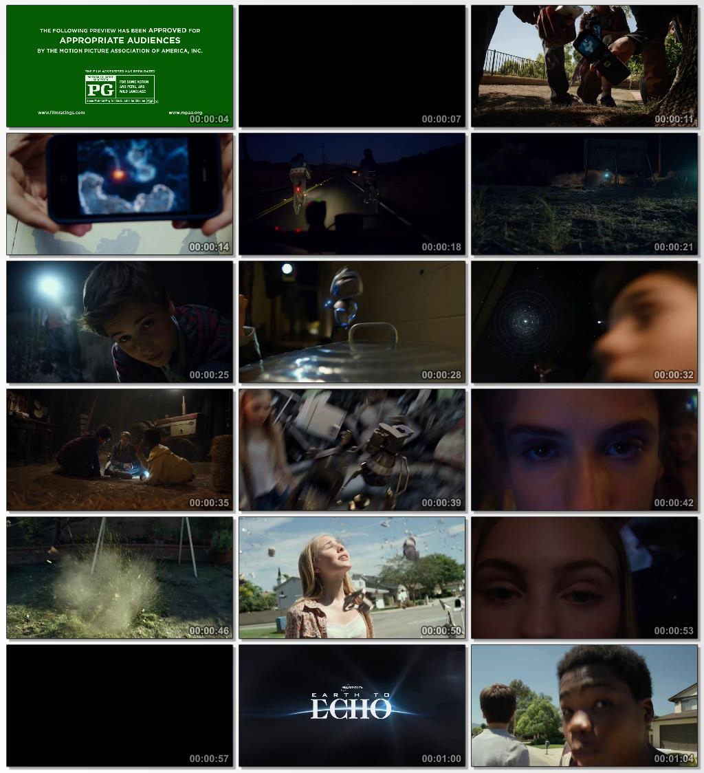 Earth To Echo Official Trailer #3 (2014) - Sci-Fi Adventure Movie HD.mp4_thumbs_[2014.10.11_04.02.47]