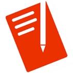 Emurasoft EmEditor logo