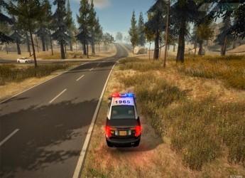 Enforcer.Police.Crime.Action-2.www.Download.ir
