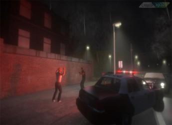Enforcer.Police.Crime.Action-3.www.Download.ir