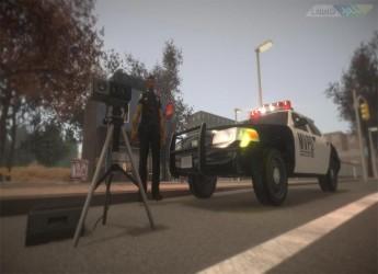 Enforcer.Police.Crime.Action-4.www.Download.ir