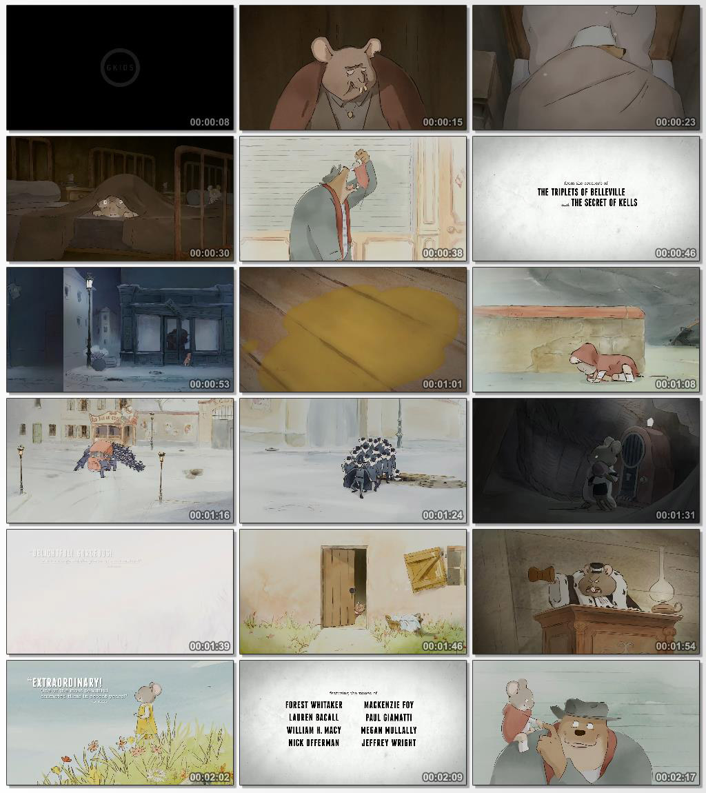 Ernest & Celestine Official US Release Trailer (2014) - Oscar Nominated Animated Movie HD.mp4_thumbs_[2014.10.12_15.06.48]