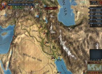 Europa.Universalis.IV.Art.of.War-3.www.Download.ir