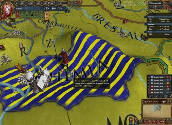 Europa.Universalis.IV.Art.of.War-4.www.Download.ir