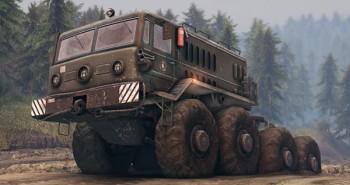 دانلود بازی کامپیوتر Extreme Roads USA