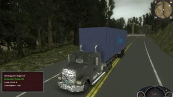 Extreme.Roads.USA.PC.4.www.Download.ir