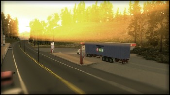 Extreme.Roads.USA.PC.6.www.Download.ir