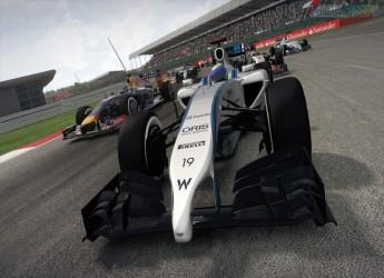 F1.2014.1.www.Download.ir