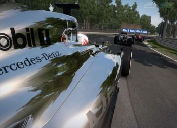 F1.2014.2.www.Download.ir