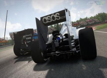 F1.2014.3.www.Download.ir