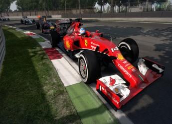 F1.2014.4.www.Download.ir