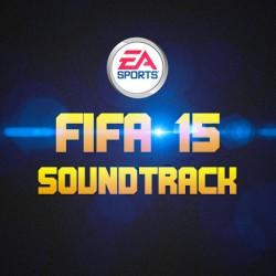 دانلود موسیقی متن بازی فیفا 15 FIFA Soundtrack