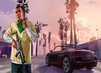 GTA.V.PC-4.www.Download.ir
