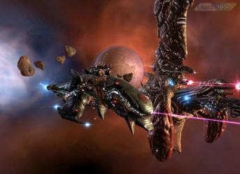 Genesis.Rising.The.Universal.Crusade-3.www.Download.ir
