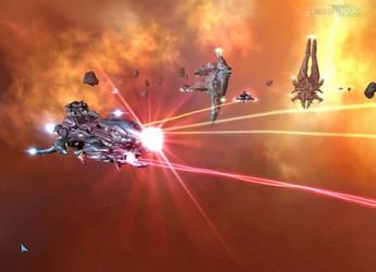 Genesis.Rising.The.Universal.Crusade-4.www.Download.ir