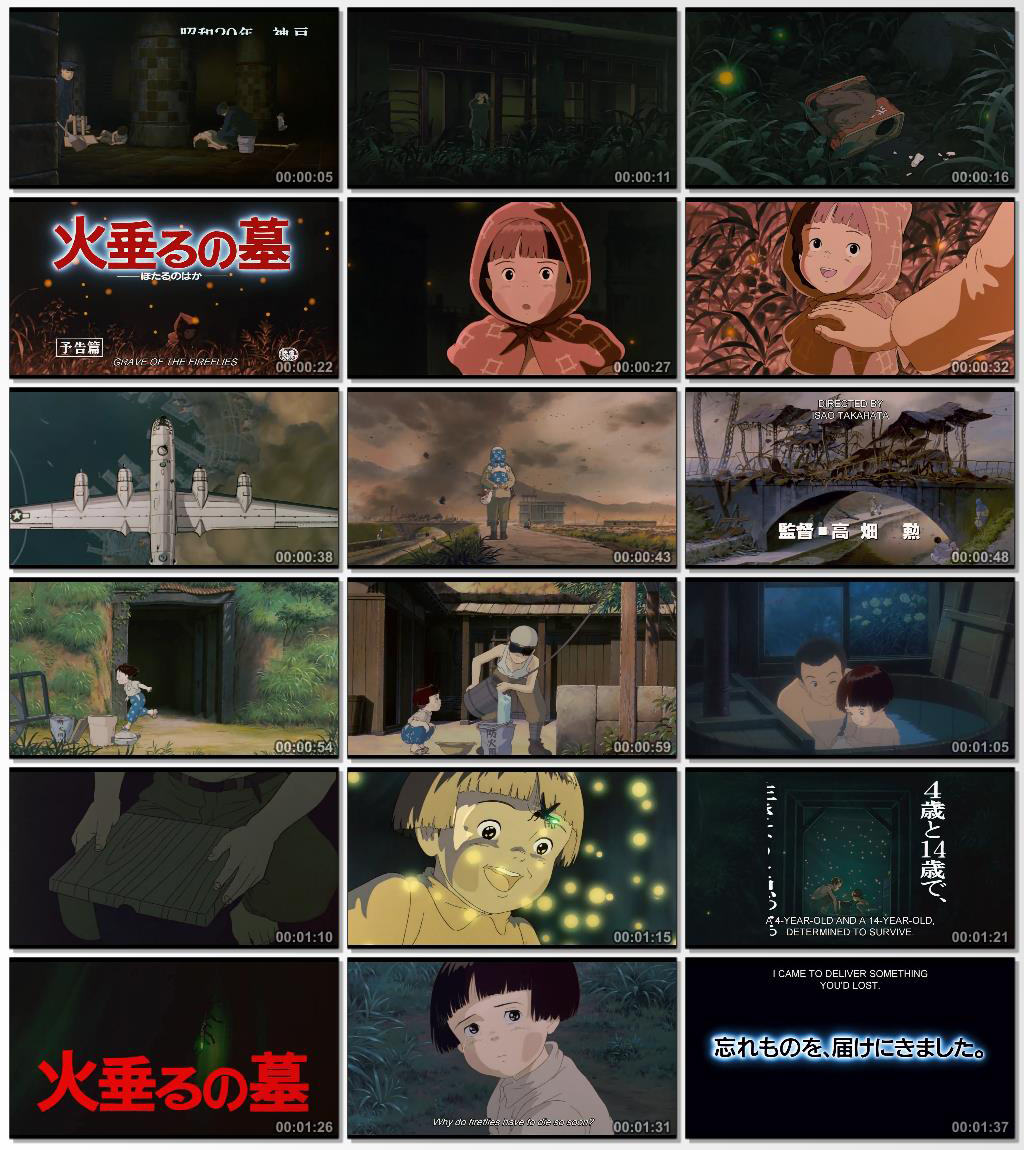 Grave of the Fireflies - Official Trailer.mp4_thumbs_[2014.10.07_02.39.17]